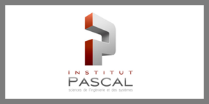 pave institut pascal