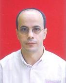 Karim Aït Mokhtar